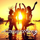 Sommertanz, Vol. 1 by Various Artists