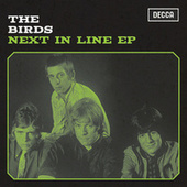 Play & Download Next In Line - EP by The Birds | Napster