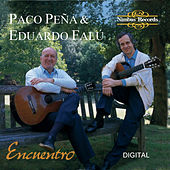Encuentro by Various Artists