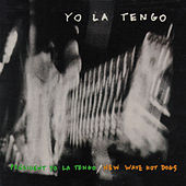 Play & Download President Yo La Tengo/New Wave Hot Dogs by Yo La Tengo | Napster