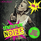 Generation Noize, Vol. 4 by Various Artists