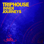 Triphouse - Inner Journeys, Vol. 1 by Various Artists