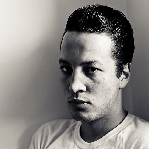 Dark Child (Single Edit) by Marlon Williams