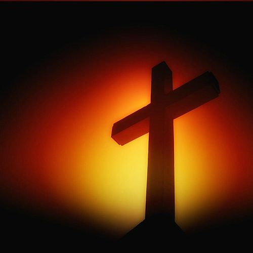 Play & Download Take It to the Cross by Tabitha Manuel | Napster