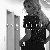 Play & Download Aventura by Luiza Possi | Napster