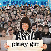 Play & Download Mr. Hyde's Wild Ride by Piney Gir | Napster