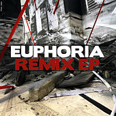 Play & Download Euphoria Remix - EP by Euphoria | Napster
