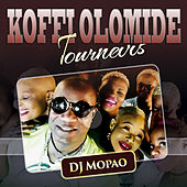 Play & Download Tournevis - Single by Koffi Olomide | Napster