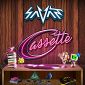 Play & Download Cassette by Savant | Napster