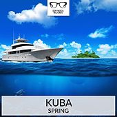 Play & Download Spring - Single by Kuba | Napster