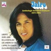 Anthologie des titres français 1977-1984 by Jairo