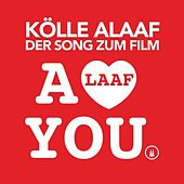 Play & Download Kölle Alaaf by Clueso | Napster