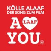 Kölle Alaaf by Clueso