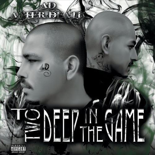 Play & Download To Deep in the Game by A.D. After Death | Napster