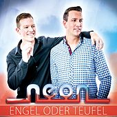 Play & Download Engel oder Teufel by Neon | Napster