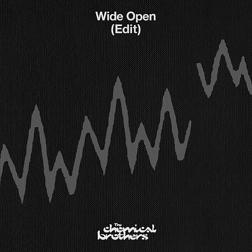 Wide Open (Edit) von The Chemical Brothers