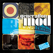 Play & Download Generation Mod by Various Artists | Napster