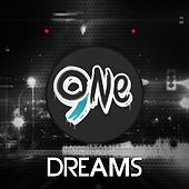 Play & Download Dreams by Sandee | Napster