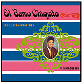 Play & Download El Barco Chiquito  by Augustín Ramírez | Napster