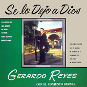 Play & Download Se Lo Dejo a Dios by Gerardo Reyes | Napster