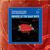 Play & Download Smokin' At The Half Note by Wes Montgomery | Napster