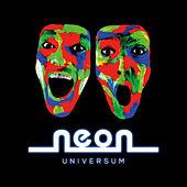 Play & Download Universum by Neon | Napster