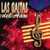Play & Download Las Gaitas del Año by Gran Coquivacoa | Napster
