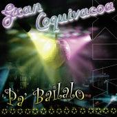 Play & Download Pa' Bailalo by Gran Coquivacoa | Napster