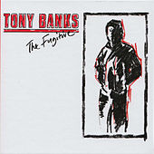 Play & Download The Fugitive by Tony Banks | Napster