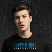 Play & Download Handwritten by Shawn Mendes | Napster