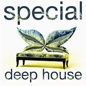 Special Deep House von Various Artists