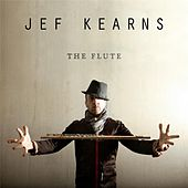 Play & Download The Flute by Jef Kearns   Napster
