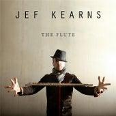 The Flute by Jef Kearns