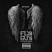 Play & Download Fly Guy by Zaytoven | Napster