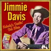Nobody's Darlin' but Mine by Jimmie Davis