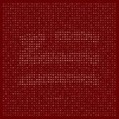 Automatic (Remixes) by AlunaGeorge