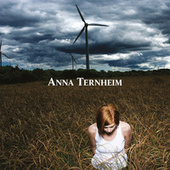 Play & Download Anna Ternheim by Anna Ternheim | Napster