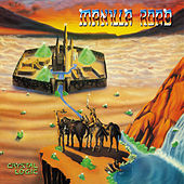 Play & Download Crystal Logic by Manilla Road | Napster