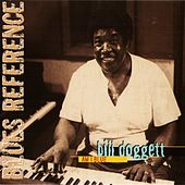 Play & Download Am I Blue (1978) by Bill Doggett | Napster
