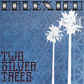 Play & Download Two Silver Trees by Calexico | Napster