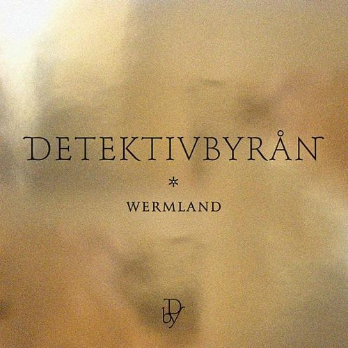 Play & Download Wermland by Detektivbryan | Napster