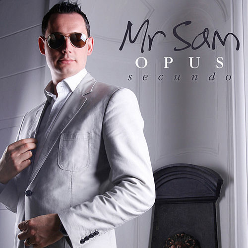Play & Download Opus Secundo by Various Artists | Napster
