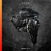 Play & Download Alyah by Naam | Napster