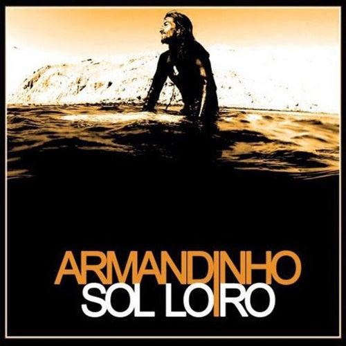 Sol Loiro de Armandinho