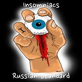 Russian Standard by The Insomniacs