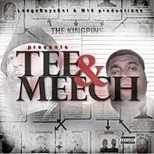 Play & Download Tee & Meech by Mack Nickels | Napster