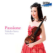 Play & Download Passione by Yurie Miura | Napster