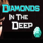 Play & Download Diamonds In The Deep by ThnxCya | Napster