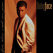 Play & Download For The Cool In You by Babyface | Napster