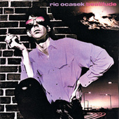 Play & Download Beatitude by Ric Ocasek | Napster